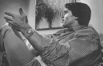 Arnold_Schwarzenegger_1971