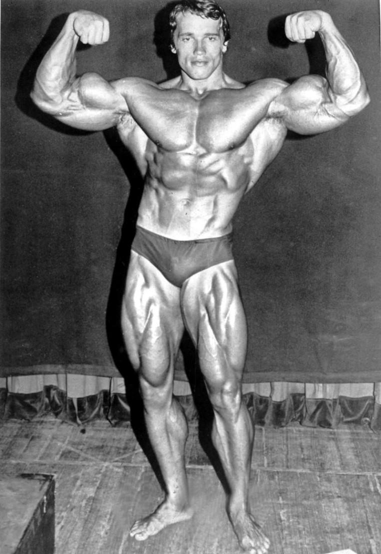 Arnold_Schwarzenegger_1974