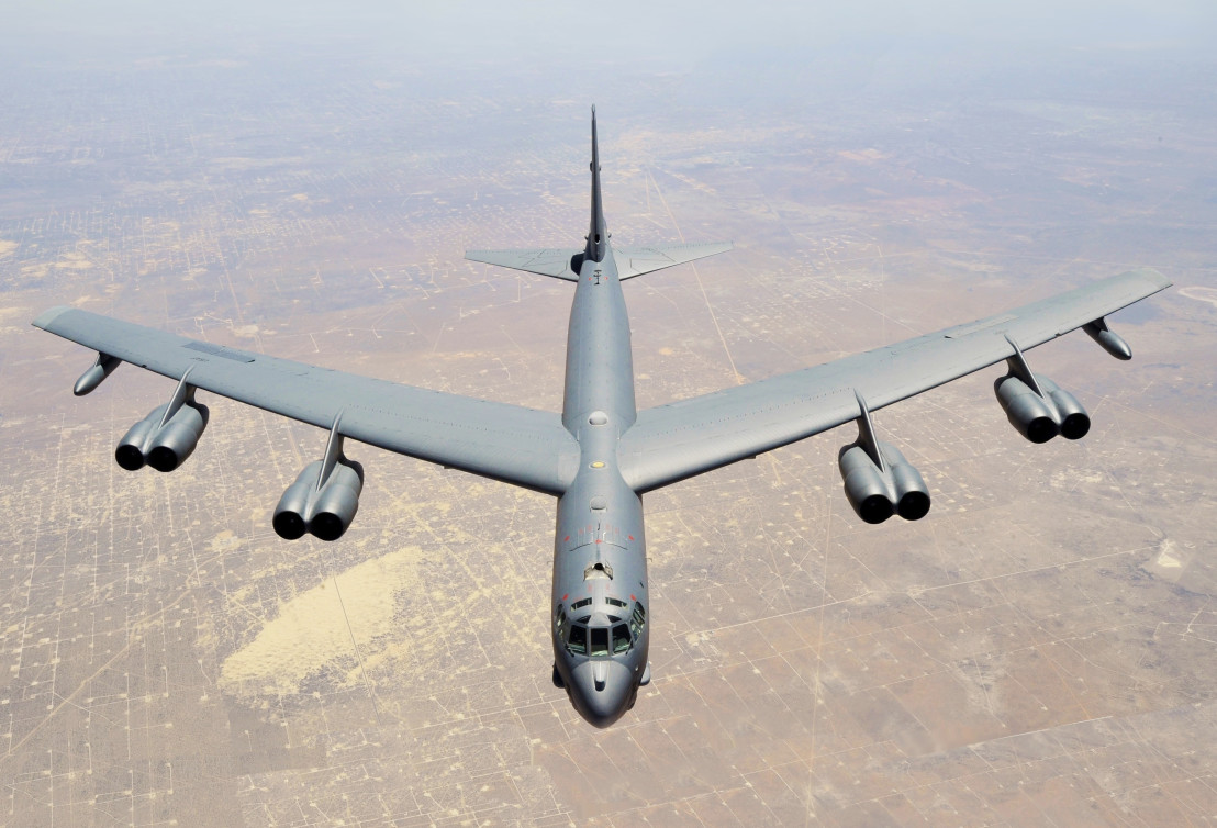 B-52_Stratofortress_assigned_to_the_307th_Bomb_Wing_(cropped)
