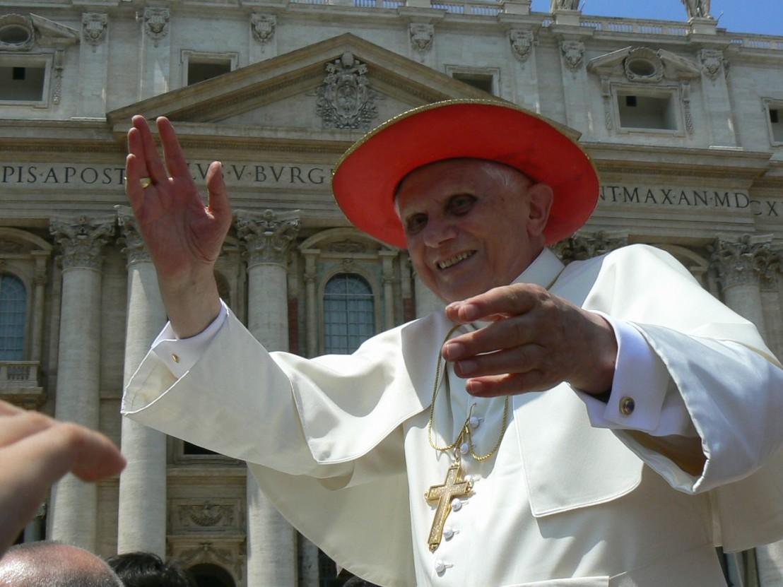 Benedikt_XVI