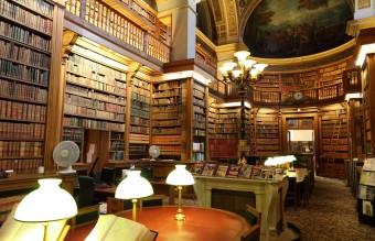 Bibliothèque_de_l'Assemblée_Nationale_(Lunon)
