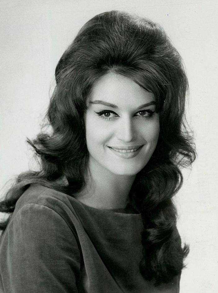 Dalida_1961