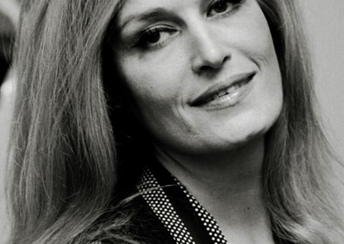 Dalida_1974