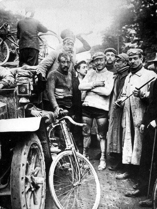 Eerste_Tour_de_France_-_First_Tour_de_France