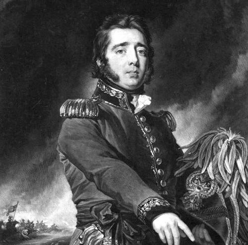 General_Gregor_MacGregor_retouched