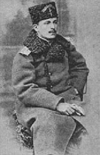 Grigor-zagorski