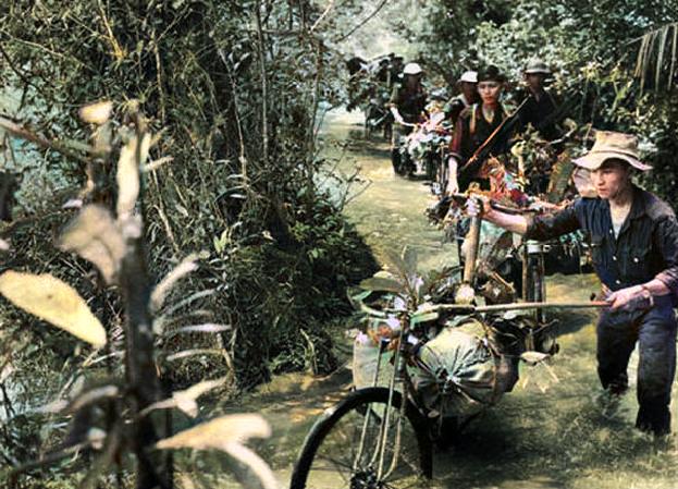 Ho_Chi_Minh_Trail_(Colorized)