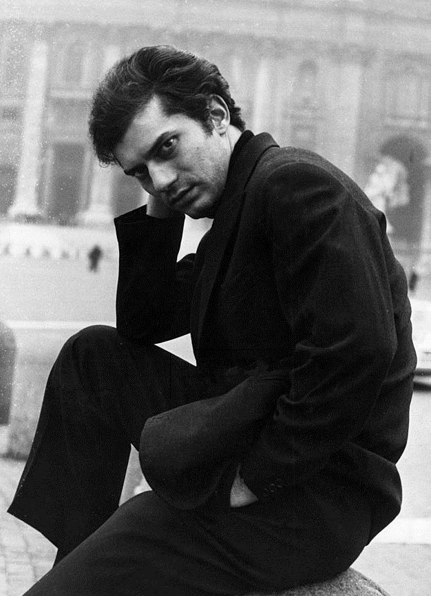 Luigi_Tenco_1967