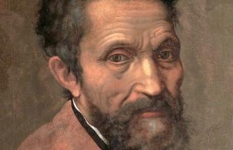 Michelangelo_Daniele_da_Volterra_(dettaglio)