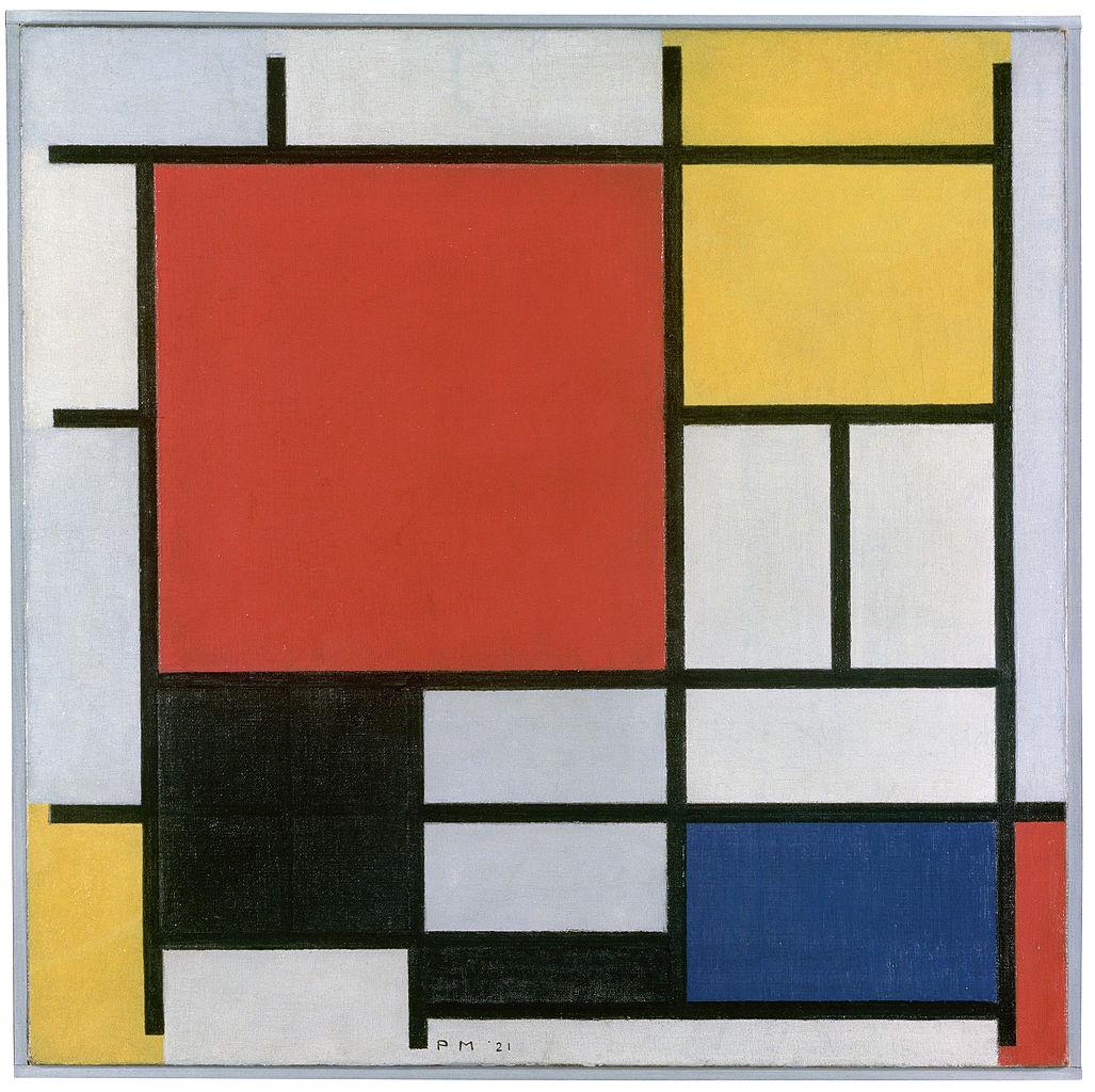 Piet_Mondriaan,_1921_-_Composition_en_rouge,_jaune,_bleu_et_noir