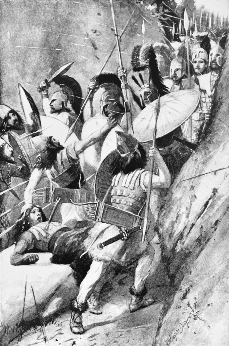 Scene_of_the_Battle_of_the_Thermopylae