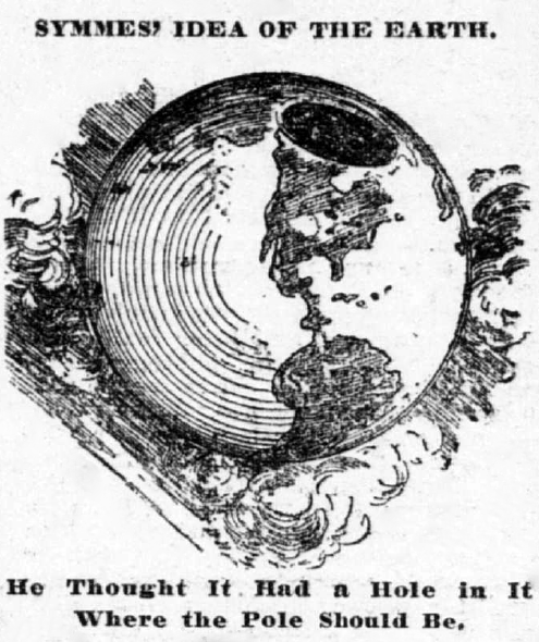 St._Paul_Daily_Globe.March_08_1896.Page_21