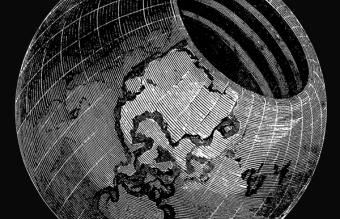 Symmes_Concentric_Spheres
