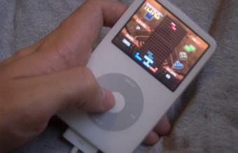 Tetris_on_an_iPod