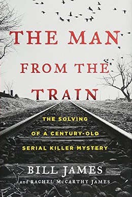 The_Man_from_the_Train