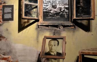 Wladyslaw_Szpilman_Warsaw_Uprising_Museum