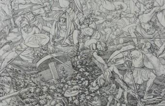 lossy-page1-1280px-Zentralbibliothek_Solothurn_-_Schlachtszene_-_aa0219.tif