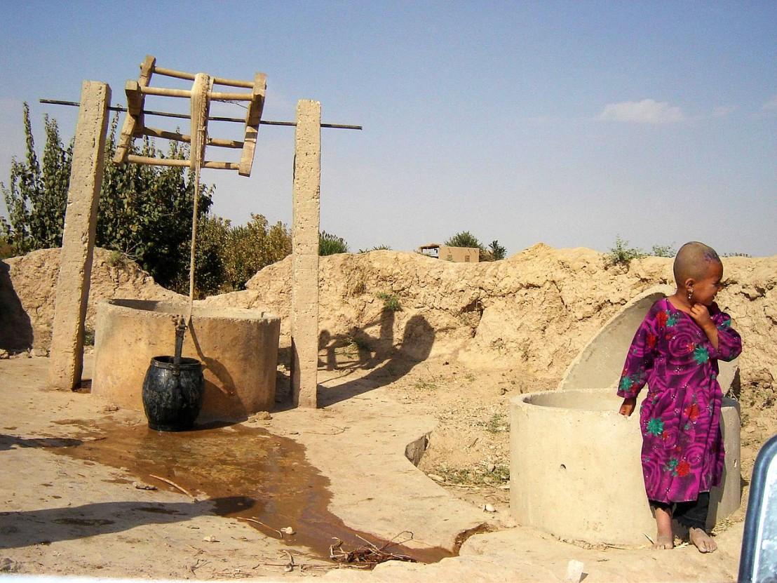 1280px-Faryab-_village_dug_well