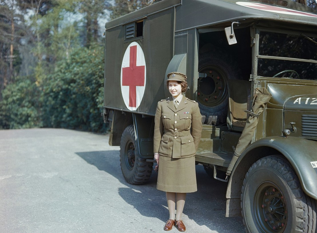 1280px-Hrh_Princess_Elizabeth_in_the_Auxiliary_Territorial_Service,_April_1945_TR2832