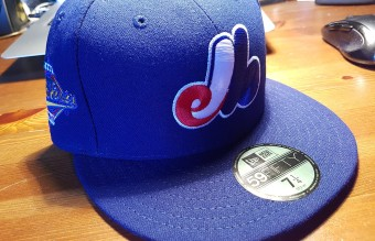 1280px-Montreal_Expos_hat_(32297579965)