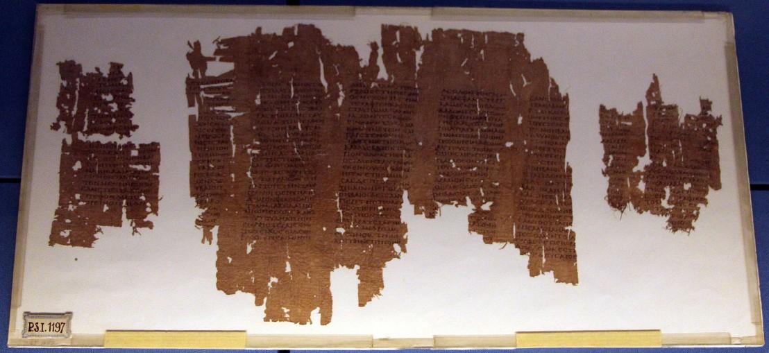 1920px-Papiri_frammentari_con_elleniche_di_senofonte,_PSI_X_1197,_oxyrhynchos_90-150_dc_ca.
