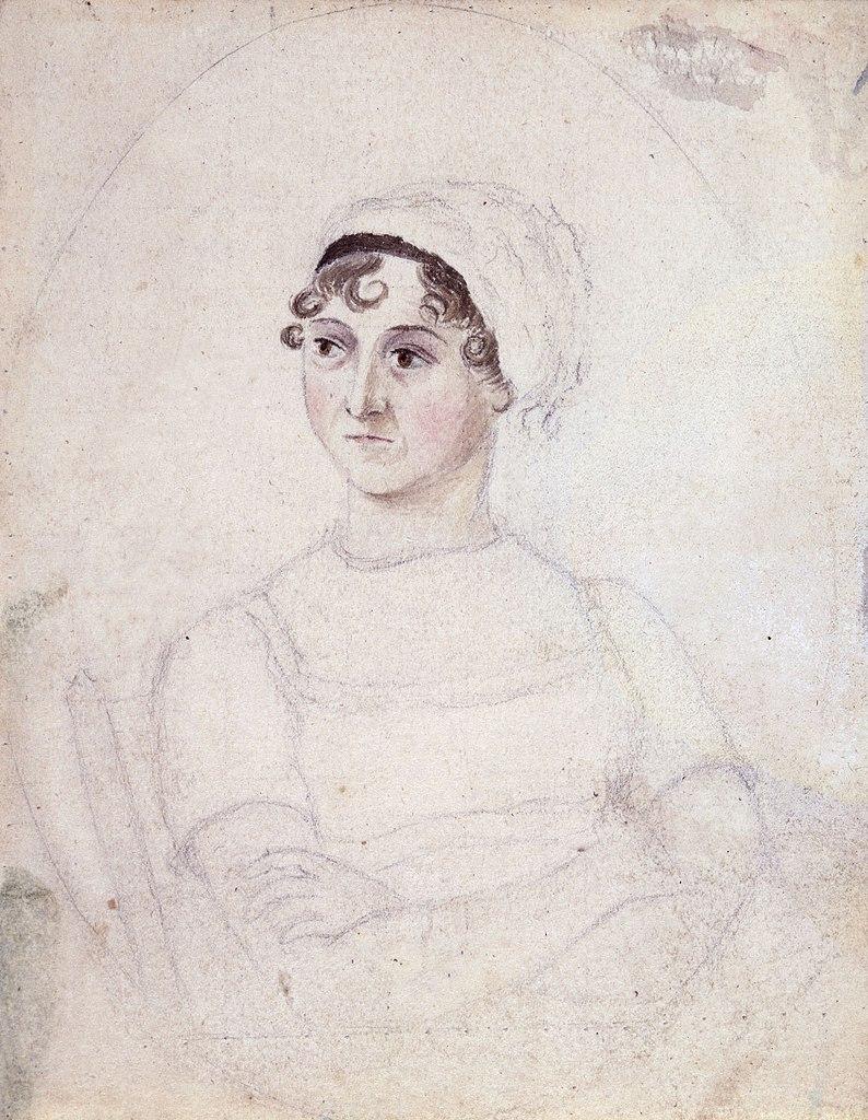 794px-CassandraAusten-JaneAusten(c.1810)_hires