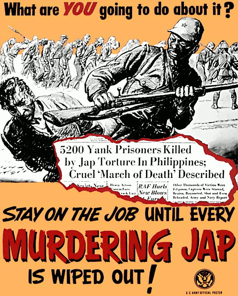 800px-Anti-Japan2
