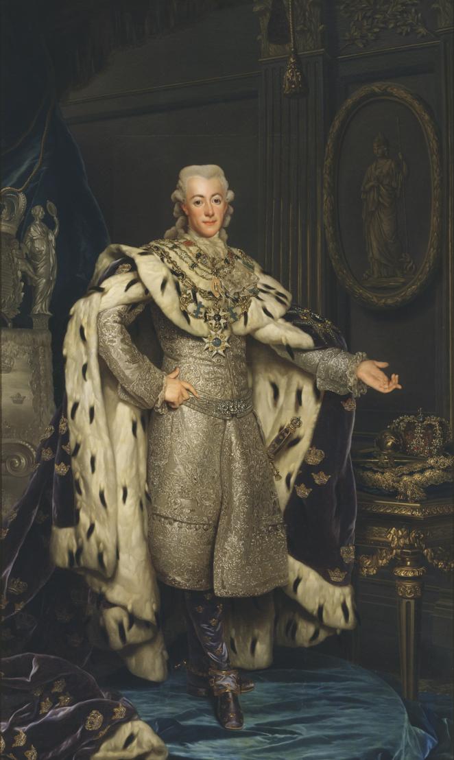 800px-Gustav_III_by_Alexander_Roslin_-_no_frame_(Nationalmuseum,_15330)