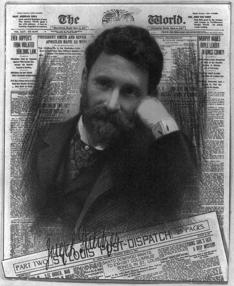 800px-Joseph_Pulitzer,_1847-1911_LCCN2004672793