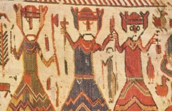 802px-Three_kings_or_three_gods