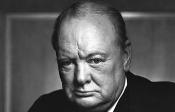 805px-Sir_Winston_Churchill_-_19086236948