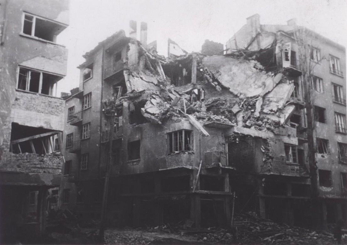 BASA-45k-1-18-11-Ferdinand-Blvd-Sofia-WW2