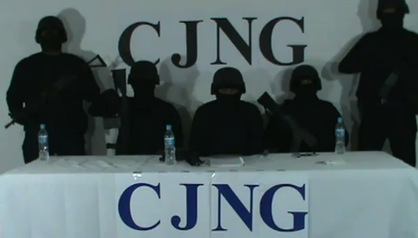 CJNG-militaryvideo
