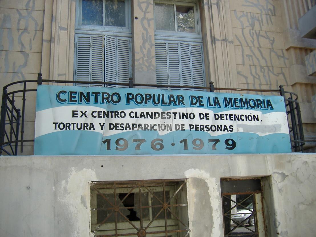 Centro_Popular_de_la_Memoria_Rosario