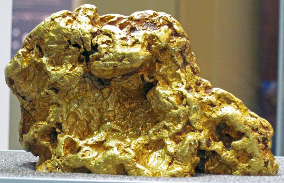 Gold_nugget_(Australia)_4_(16848647509)