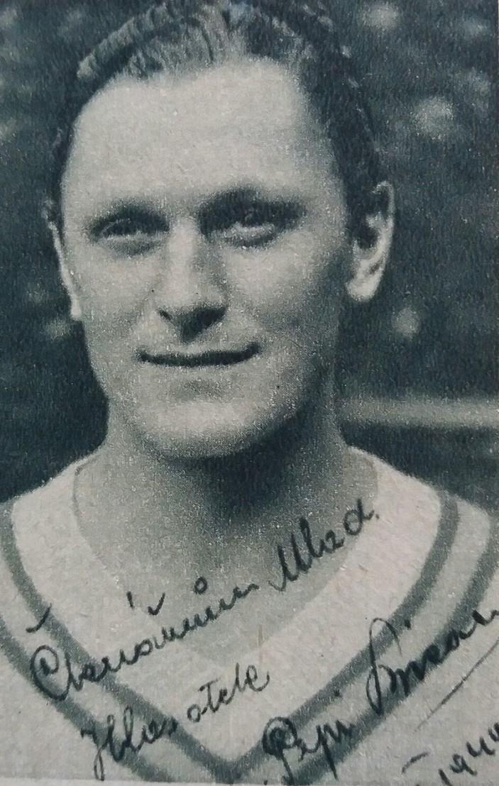 Josef_Bican_1940