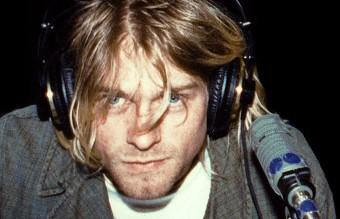 Kurt_Cobain_1991_cropped