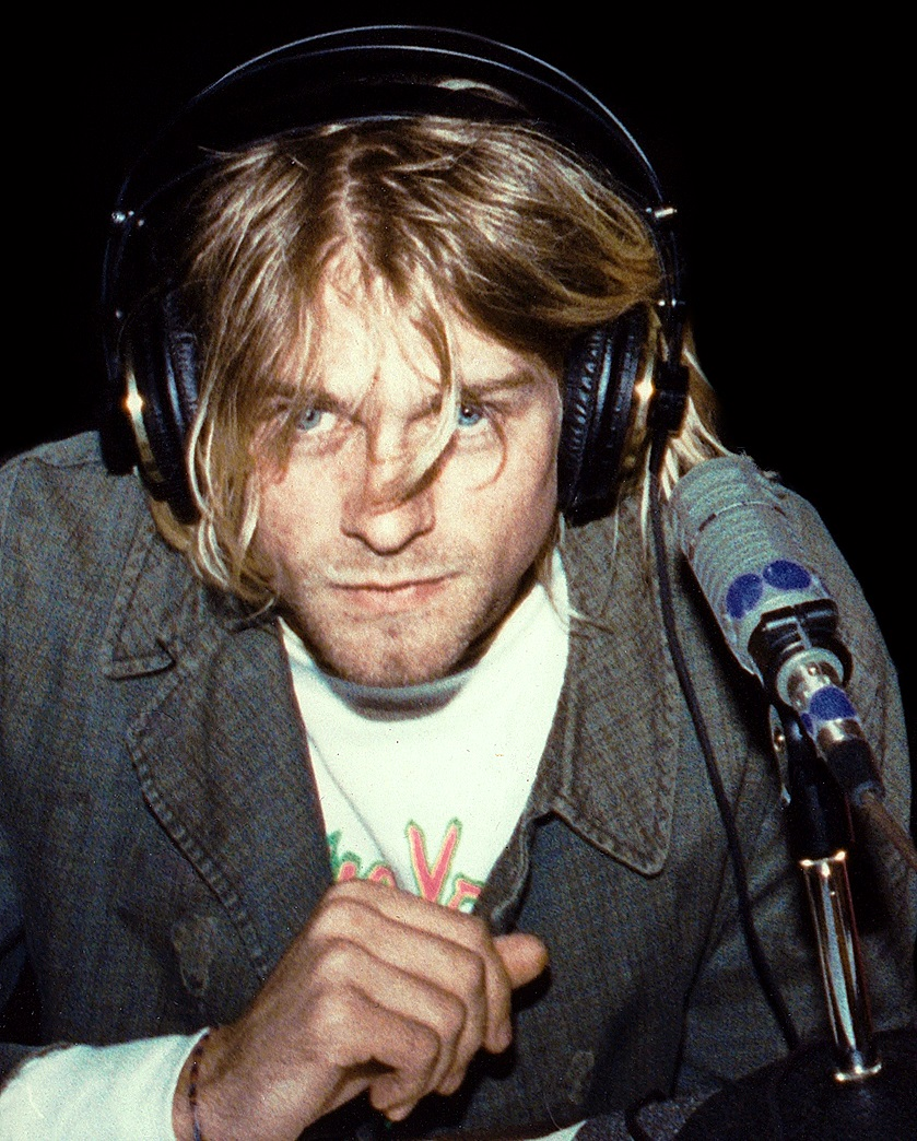 Kurt_Cobain_1991_cropped