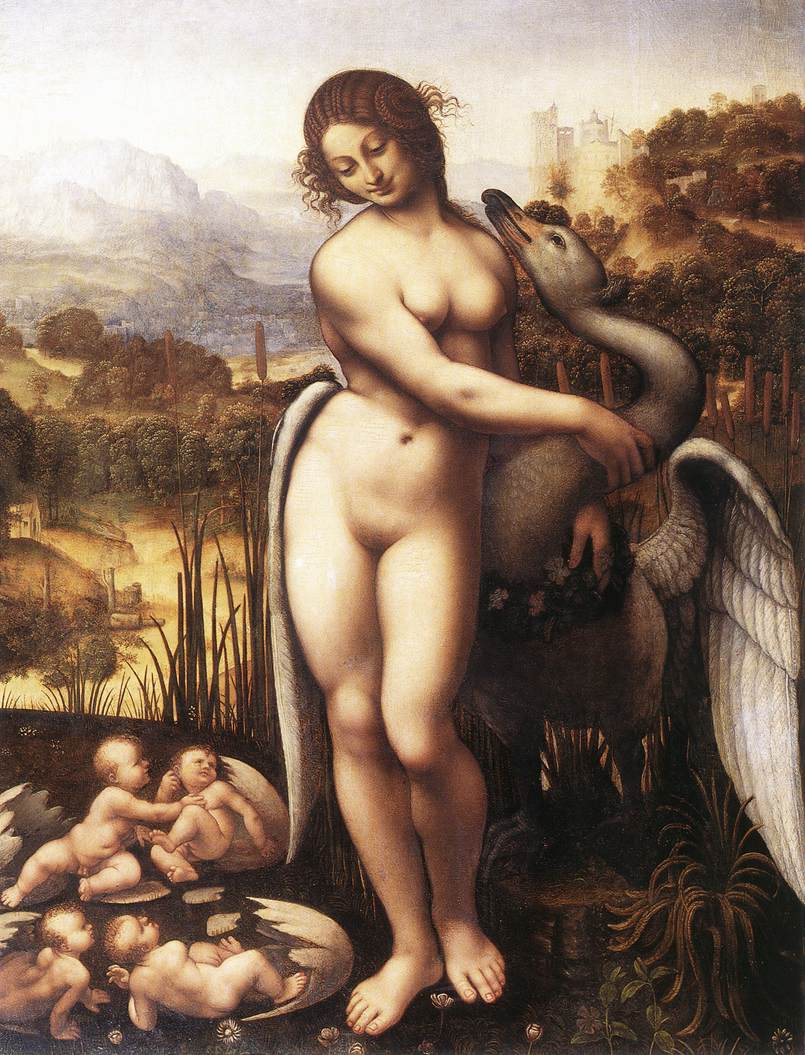 Leda_and_the_Swan_1505-1510