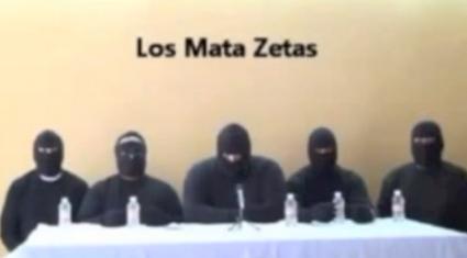 Matazetas-Veracruz