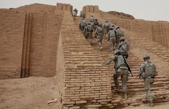 Operation_Iraqi_Freedom_DVIDS284466