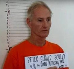 Peter_Scully