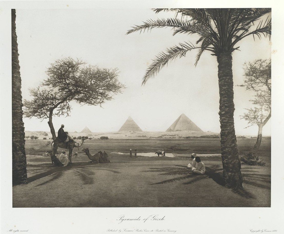 _Pyramids_of_Ghizeh.__1893