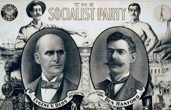 Socialist_Party_Eugene_Debs_1904_campaign_poster