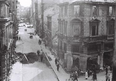 Sofia-bombing-ww2-lavrenov-gruev