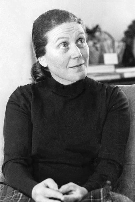 Svetlana_Alliluyeva_1970