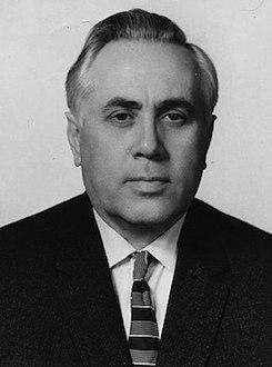 Vladimir_Pavlovich_Barmin