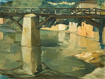 tarnovo-1930