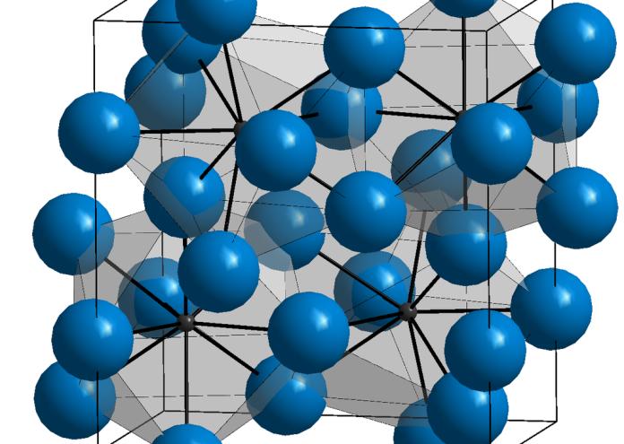 1024px-Kristallstruktur_Zementit