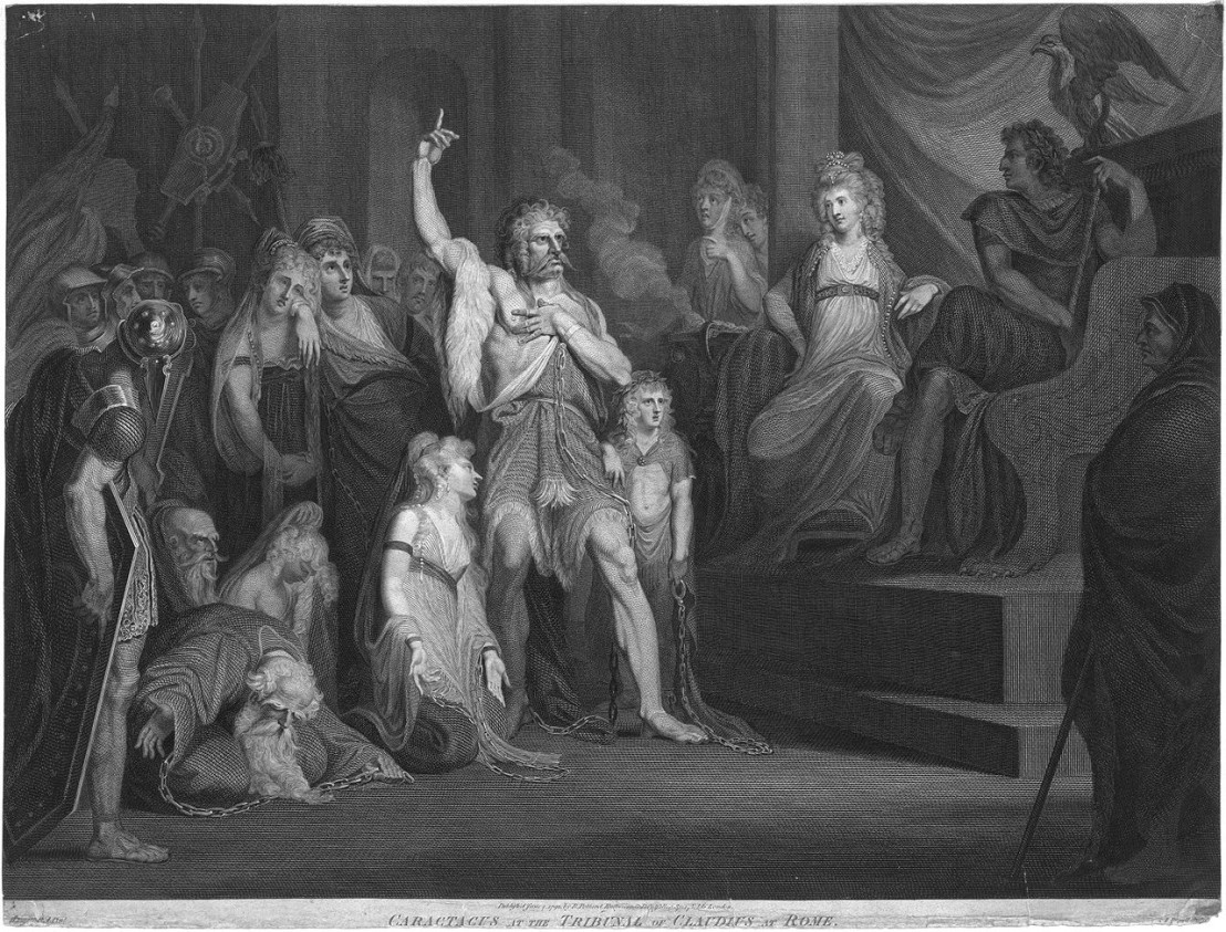 1280px-Caractacus-Claudius-Birrell-Fuseli